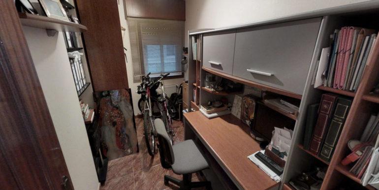 Q1NELE1ffFk-Despacho[1]