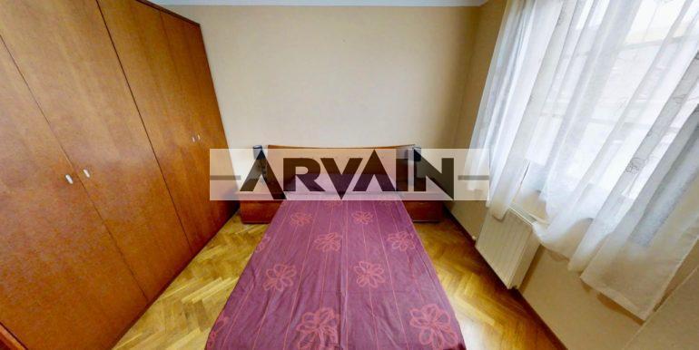 3E43vmazCuY-Dormitorio-1-1[1]