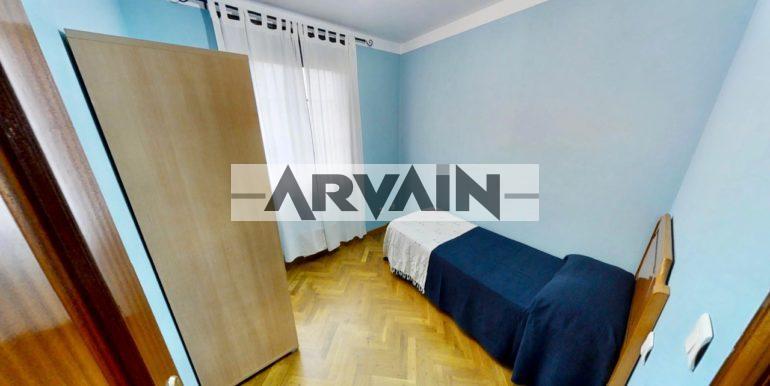 3E43vmazCuY-Dormitorio-2-1[1]
