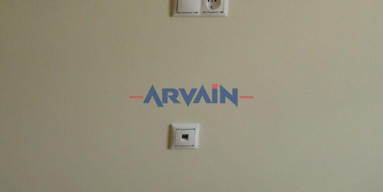 apartamento por dentro (7)