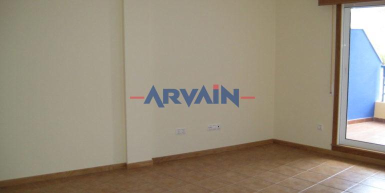 apartamento por dentro. salón-cocina (3)