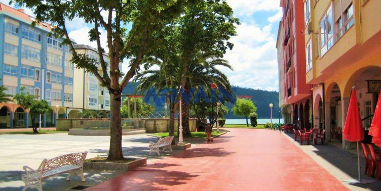 vistas del pueblo de Cedeira.. (6)