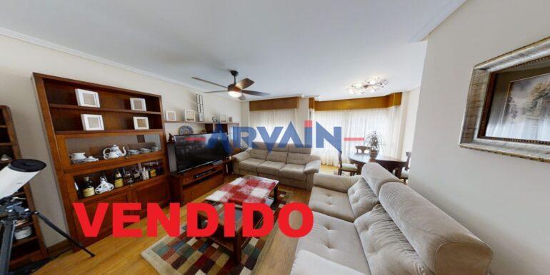 Uxio-Novoneyra-14-03122020_164017[1]