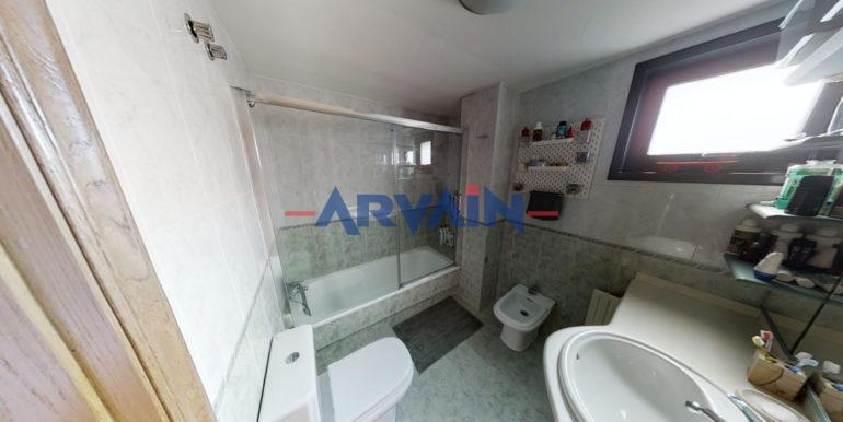 Uxio-Novoneyra-14-03122020_164324[1]