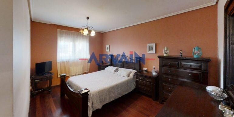 Castro-Bedroom-1[1]