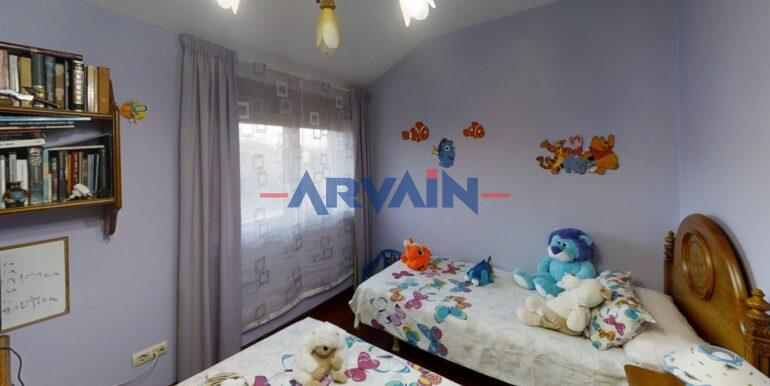 Castro-Bedroom6-1[1]