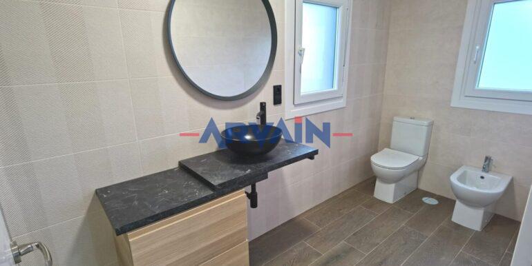 baño-1º-planta-1[1]
