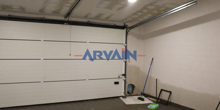 garaje[1]