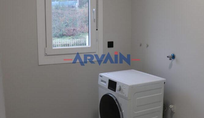 lavandaria[1]
